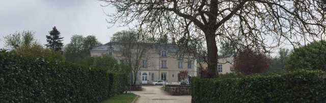 mini-séjours à thèmes  en Ile de France et en Bourgogne